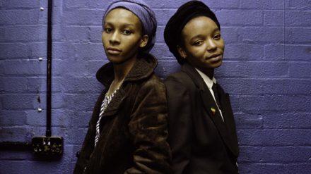 Simeon and Simeon