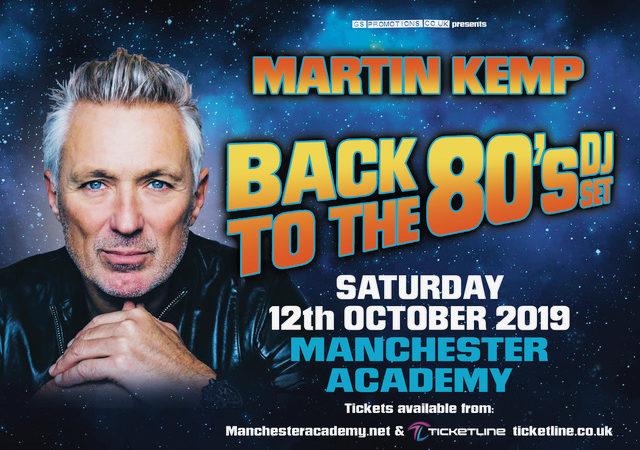 Martin-Kemp-2019-A3-Manchester-land-poster-1