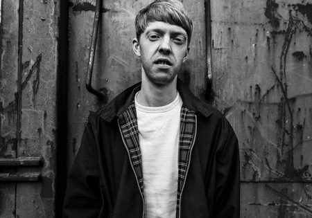 """""""Welsh music is not a genre."""" Welsh artist Ynys chats to Northern Soul"""