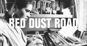 Jackie Kay - Red Dust Road