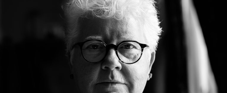 """""""I write the books that shout loudest in my head."""" Northern Soul talks to crime author Val McDermid"""