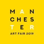 manchester-art-fair-logo-full-colour-rgb