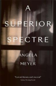 superior spectre cover