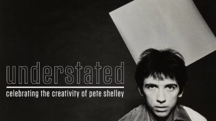 04 understated-pete-shelley