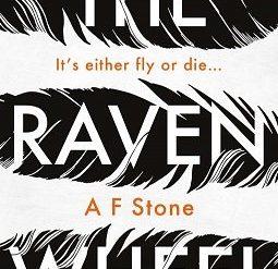 The Raven Wheel