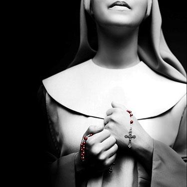 Dialogues-des-Carmelites-2019