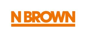 NBrown Interim Logo_RGB (1)