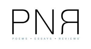 PNR Logo