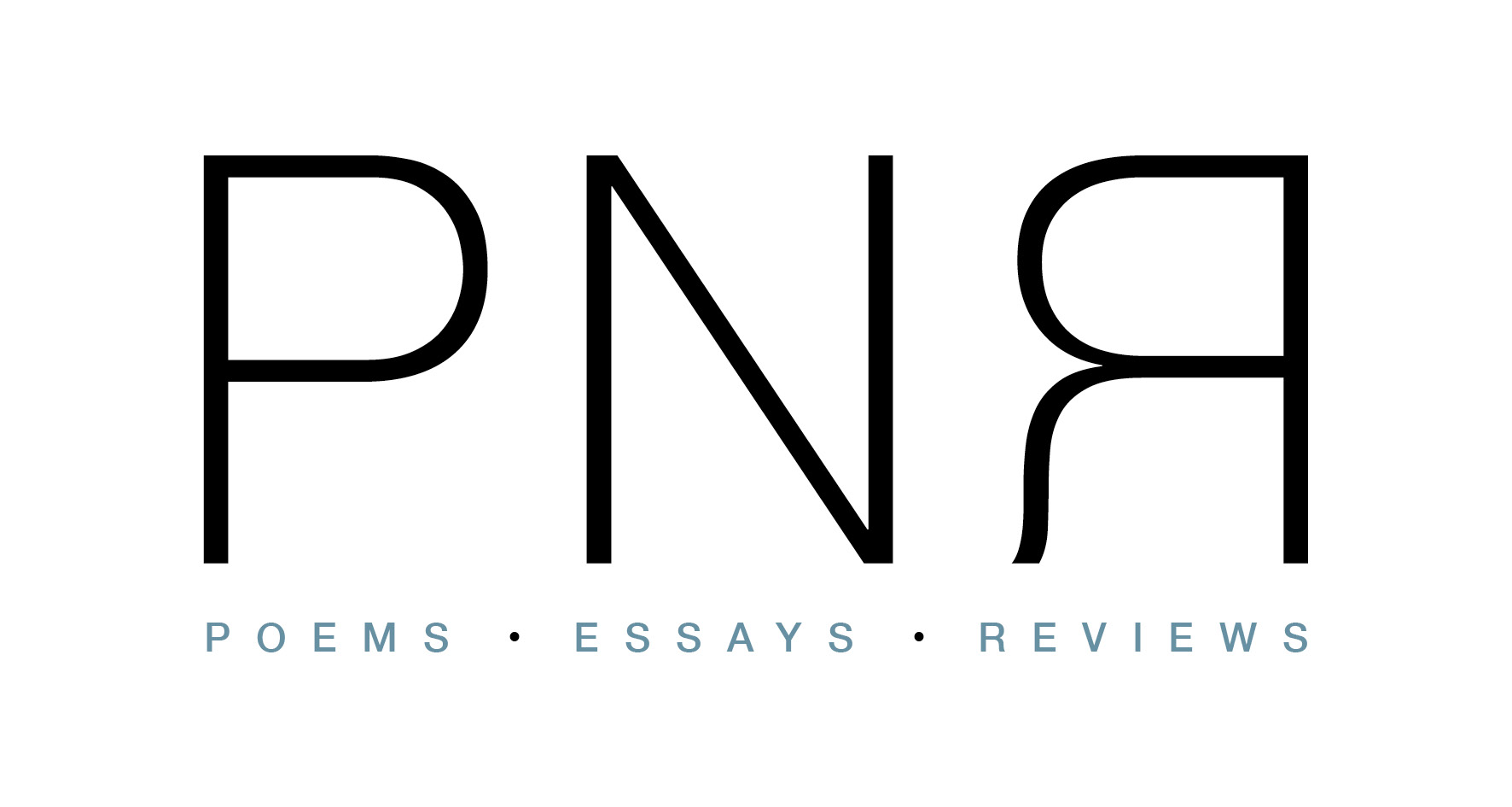 One-year subscription to the PN Review