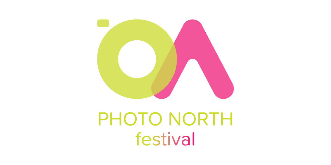 Four tickets to Photo North 2020