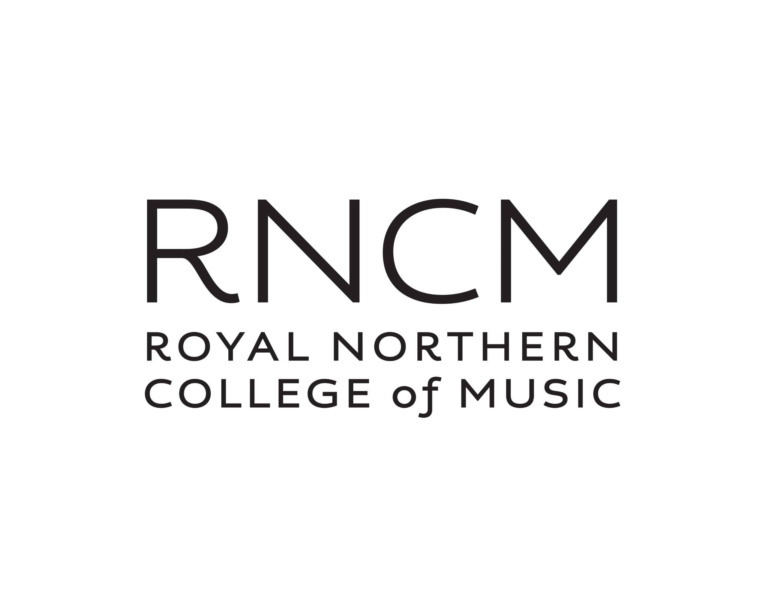 Dinner and tickets to a show at the Royal Northern College of Music