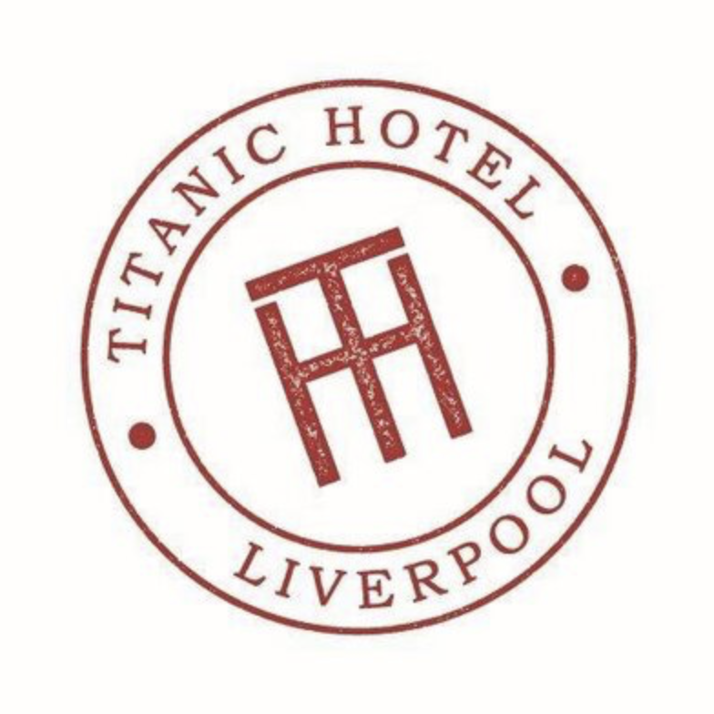 Afternoon tea at the Titanic Hotel Liverpool