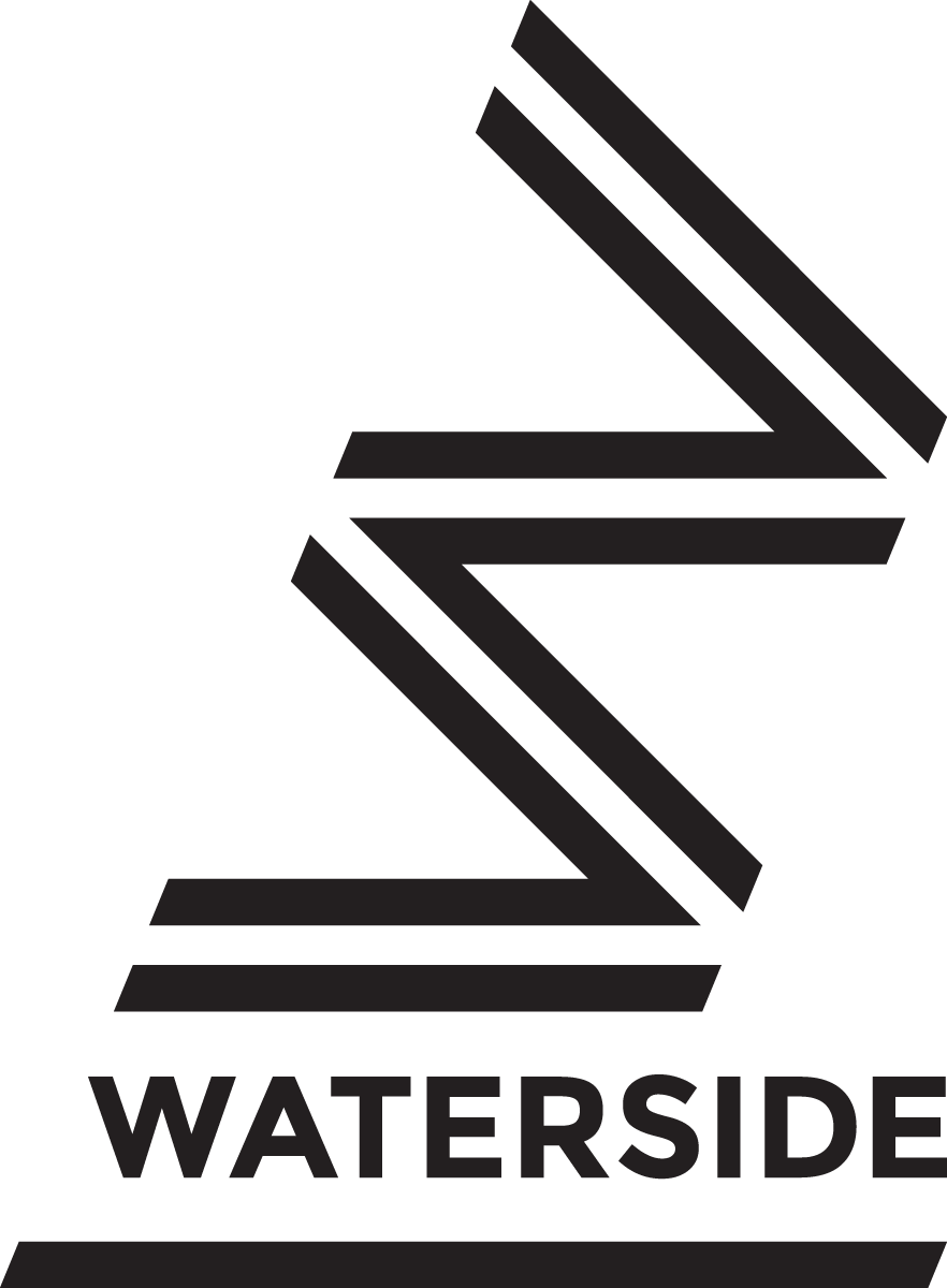 Tickets to Strangers on a Train at Waterside, Sale