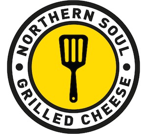 A meal for two people at Northern Soul Grilled Cheese's brand-new restaurant on Tib St in Northern Quarter