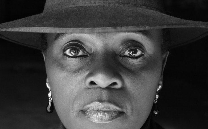 Jennifer Makumbi