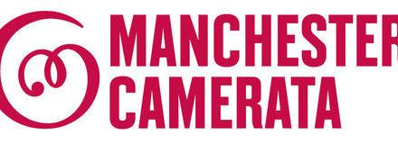 MC Logo Red