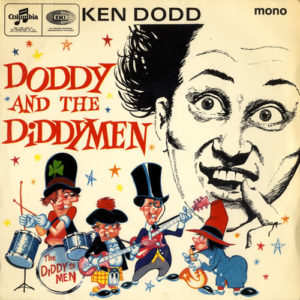 Doddy and his Diddymen