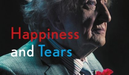 happinessntearscover