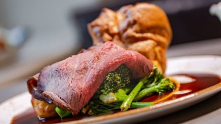 rsz_sunday_roast_beef