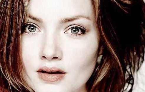 The spirit of the north: actress Holliday Grainger talks to Northern Soul