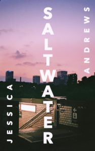 Jessica Andrews_Saltwater hb