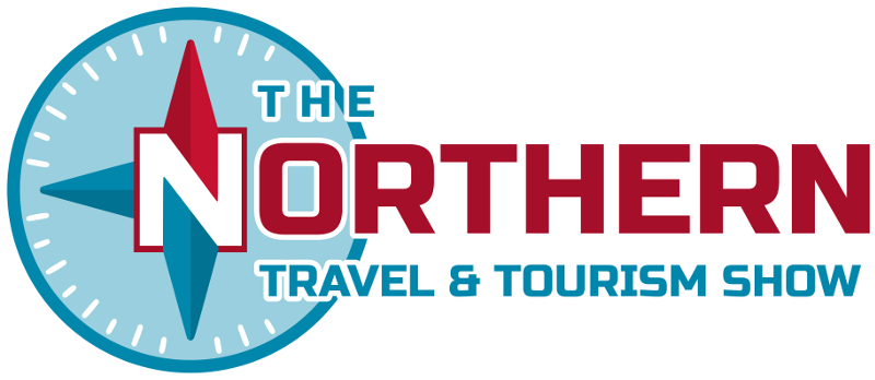 northern_travel_tourism_show_white