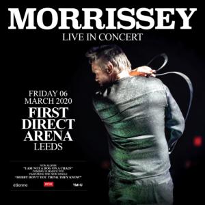 morrissey_1200x1200 Leeds