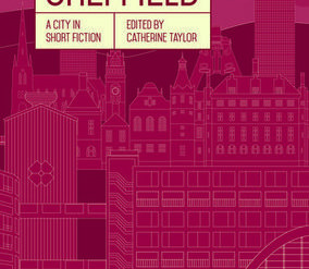 rsz_rsz_the_book_of_sheffield_cover_1