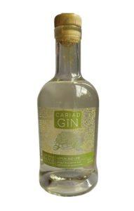 Cariad Gin