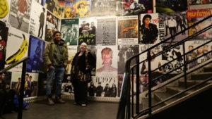 Joy France, Natasha Hawthornthwaite, Northern Heart Films