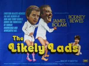 likelylads