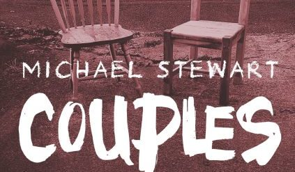 Couples by Michael Stewart