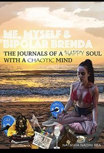 Me Myself and Bipolar Brenda