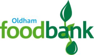 Oldham foodbank