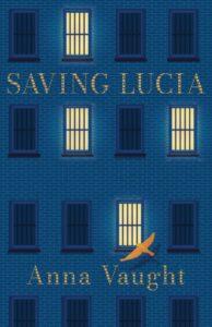Saving Lucia