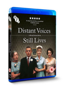 distant_voices_still_lives_blu-ray_pack_shot