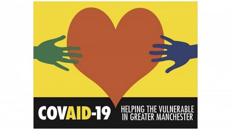 COVAID-19