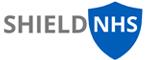 shield-nhs-logo