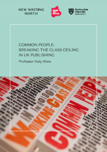 common people front cover