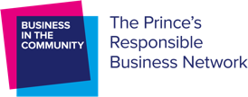 The National Business Response Network