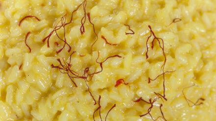 Saffron risotto 4 (1)