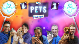 ThePetsFactor_Poster Series 7 V4 (1)