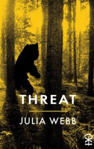 Threat Cover WEB