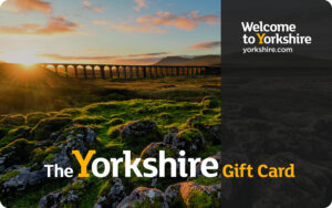 Yorkshire Gift Card Image 1MB