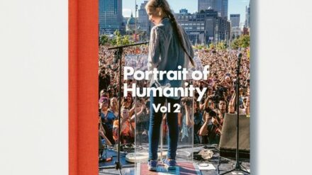 Portrait of Humanity Vol 2