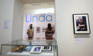 Linda McCartney Exhib 0031