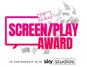 ScreenPlay-Award-logo-