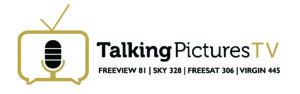 Talking-Pictures-Logo-with-channelsV2-CMYK