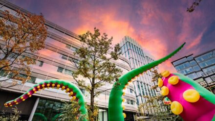 MCRMonsters Spinningfields Carl Sukonik TheVainPhotos