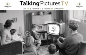 talking-pictures-media